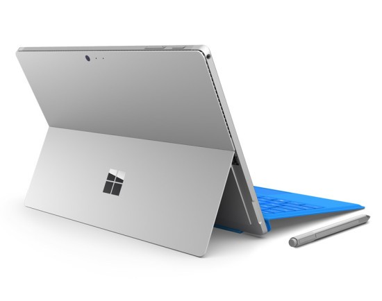 surface-pro-4-2