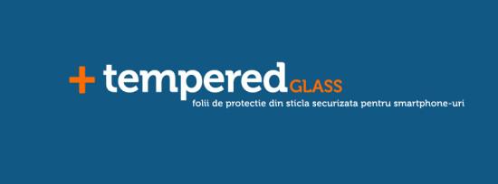 temperedglass