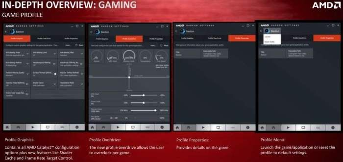 AMD_Radeon_Settings