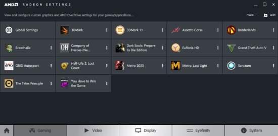 AMD_Radeon_Settings_game_profiles