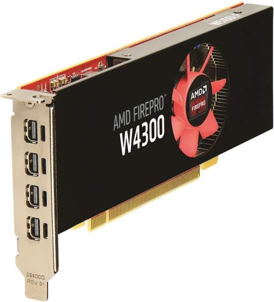 AMD_FirePro_W4300