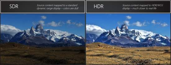 AMD_Radeon_HDR-vs-SDR