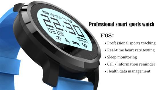 f68-smartwatch