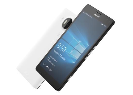 Lumia-950-XL-Windows-10