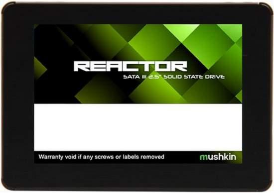 Mushkin_Reactor_SSD