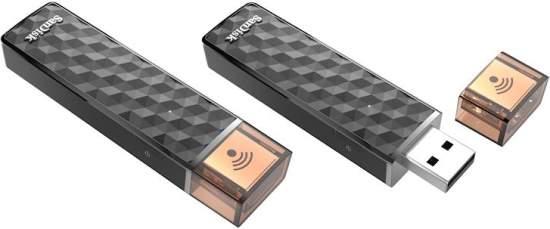 SanDisk_Connect_Wireless_Stick
