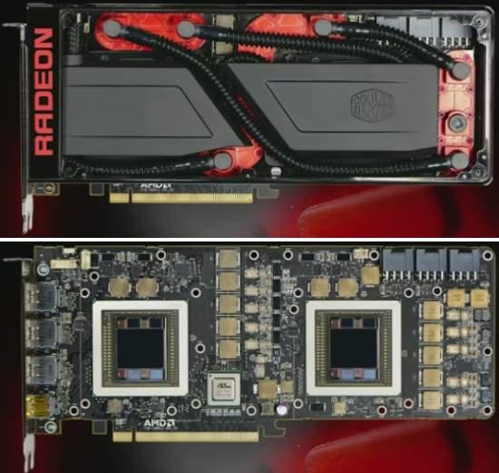AMD_Radeon_Pro_Duo_inside