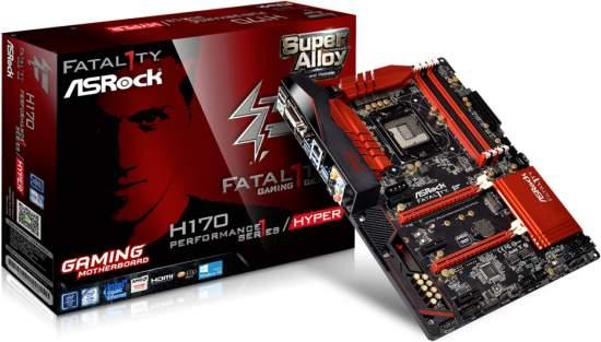 ASRock_Fatal1ty_H170_Performance-Hyper