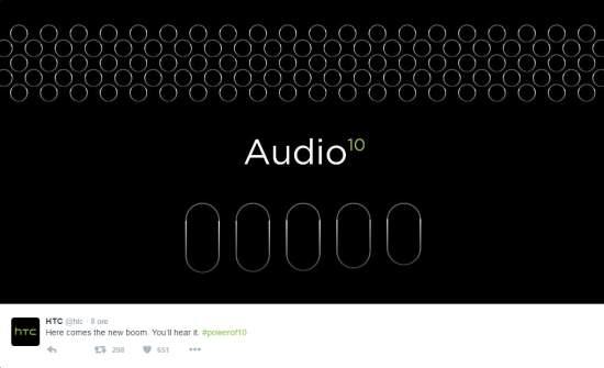 HTC_10_audio