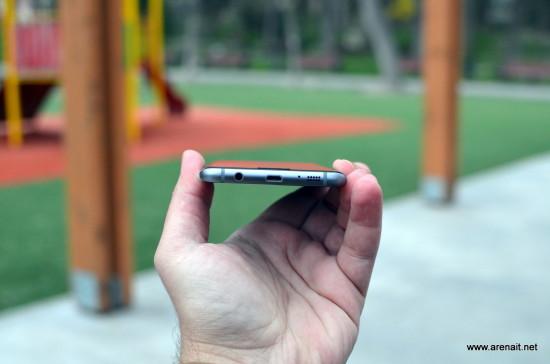 Samsung-Galaxy-S7-Edge (10)