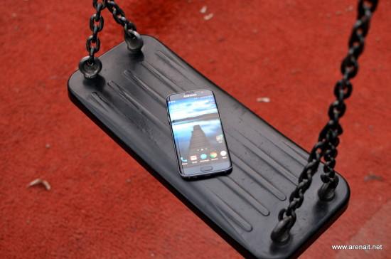 Samsung-Galaxy-S7-Edge (17)