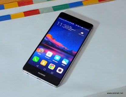 Huawei-P9 (3)