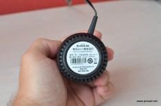 Broadlink-RM-Mini3-IR-Sensor (2)