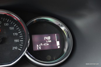 Dacia-Sandero-Easy-R-Consum (1)