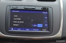 Dacia-Sandero-Prestige-Dotari (6)