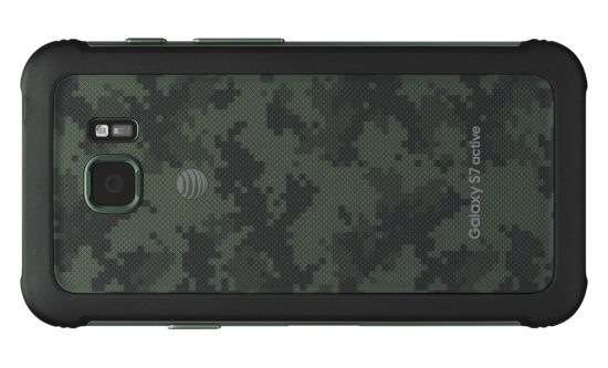 galaxy-s7-active-back