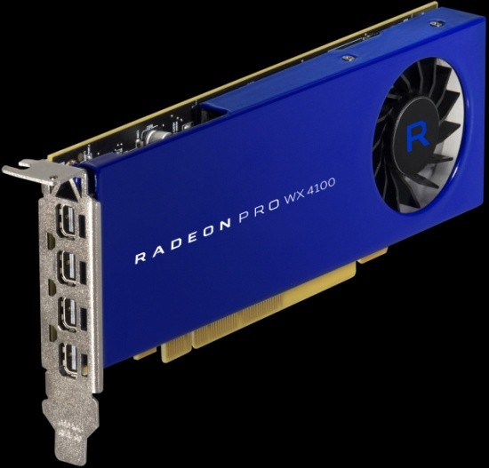 AMD_Radeon_Pro_WX_4100