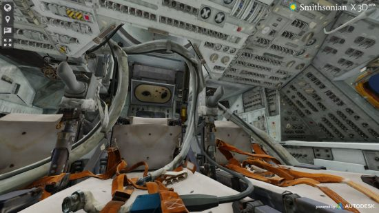launch-interior
