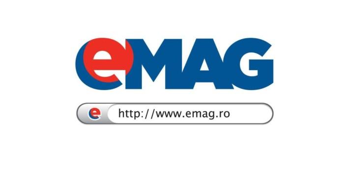 eMAG Flash Deals - oferte foarte bune