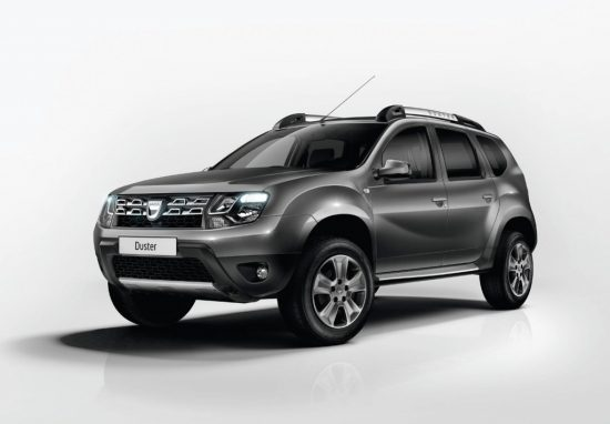 dacia-duster-facelift-first-official-images