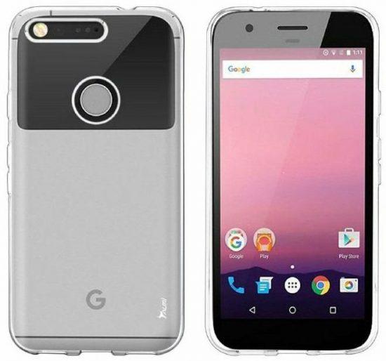 google-pixel-phone-2-e1473621546869