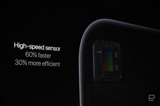 iphone7event-1351