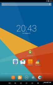 04-teclast-x80pro-android-1
