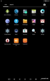 06-teclast-x80pro-android-3