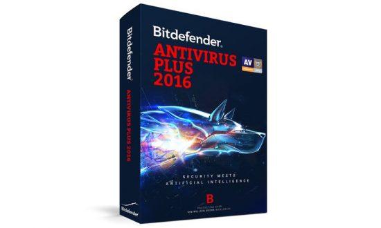 bitdefender-2016