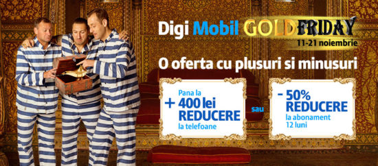 digi-mobil-black-friday-2016