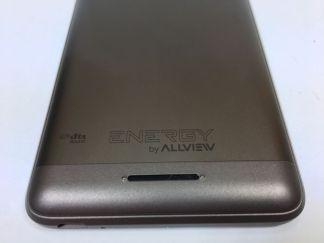 allview-p9-energy-mini-2