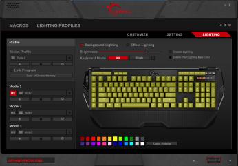 gskill-keyboard-app-5