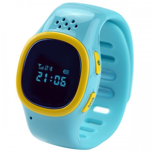 kidswatch_s2_blue1