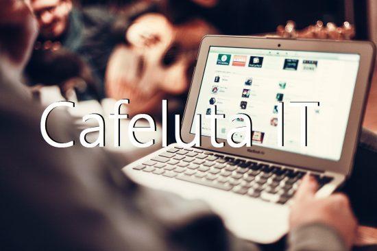 Cafeluta IT 15.12.2016 - NVIDIA, Amazon, ASUS, LG si altele