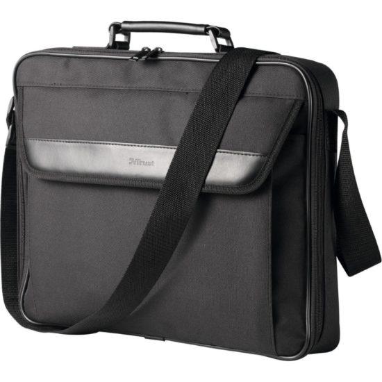 geanta-rucsac-laptop
