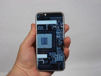 skin iphone (8)