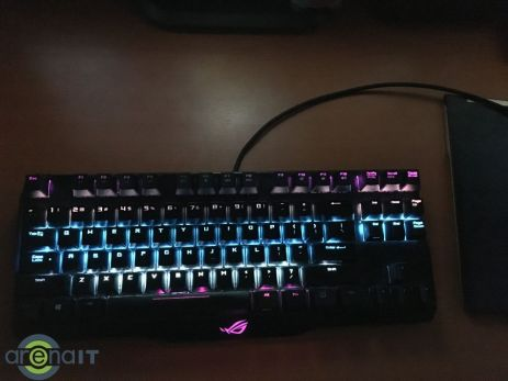 ASUS ROG CLAYMORE CORE (20)