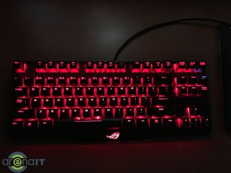 ASUS ROG CLAYMORE CORE (23)