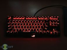 ASUS ROG CLAYMORE CORE (4)