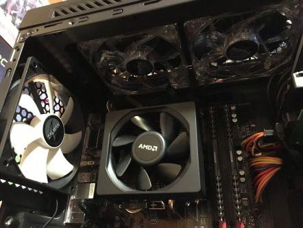 AMD RYZEN (6)