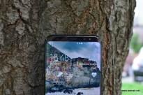 Samsung-Galaxy-S8-Plus-Poze (19)