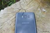 Samsung-Galaxy-S8-Plus-Poze (3)