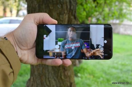 Samsung-Galaxy-S8-Plus-Poze (9)