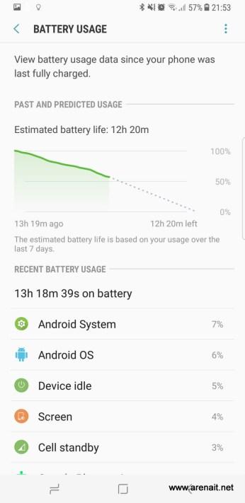 Samsung-S8-Baterie (2)