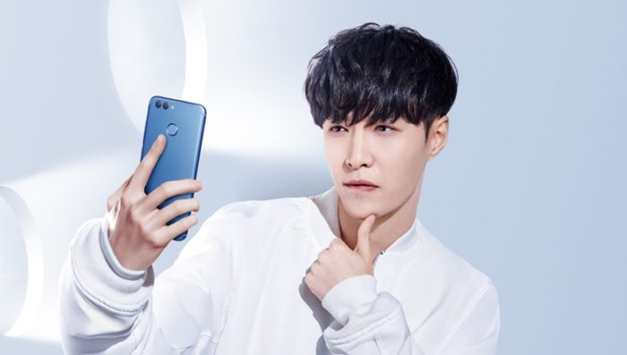 Huawei Nova 2 si Nova 2 Plus - telefoane mid-range cu camere foarte bune