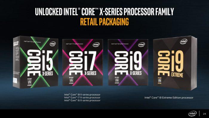 Intel Core i9 7900X overclockat la 5.7 Ghz. Record în Cinebench R15 multi-thread.