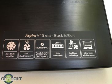 Acer Aspire V15 Nitro Black Edition (8)