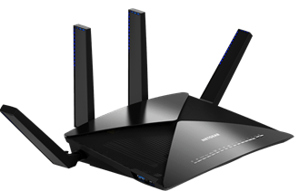 Netgear NIGHTHAWK X10 a fost votat cel mai bun router din Europa