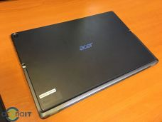 Acer Switch 5 (10)