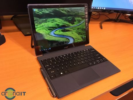 Acer Switch 5 (26)